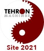 Vizitează site-ul nou al TEhron MAchInes